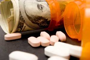 Clinical Trials For Money